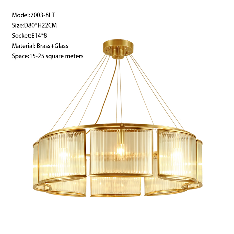 antique copper brass big glass pendant decorative round lighting fixtures lamps suspension light fittings european style 8 light brass half round ball shade pendant light led vintage copper wooden lighting fixture brass wood fabric wire pendant lamp