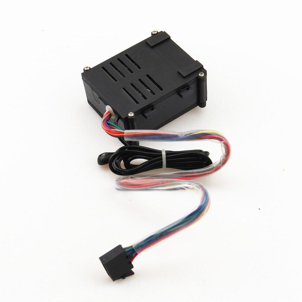 TUKE New Automatic Headlight Controller Module For 5ND 941 431 B Switch VW Polo passat B5 Golf MK4 Jetta 4 Santana Beetle