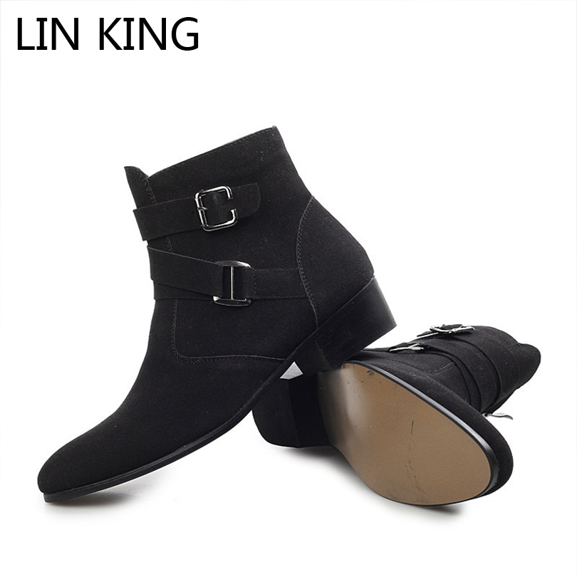 Online Get Cheap Size 16 Mens Boots -Aliexpress.com | Alibaba Group
