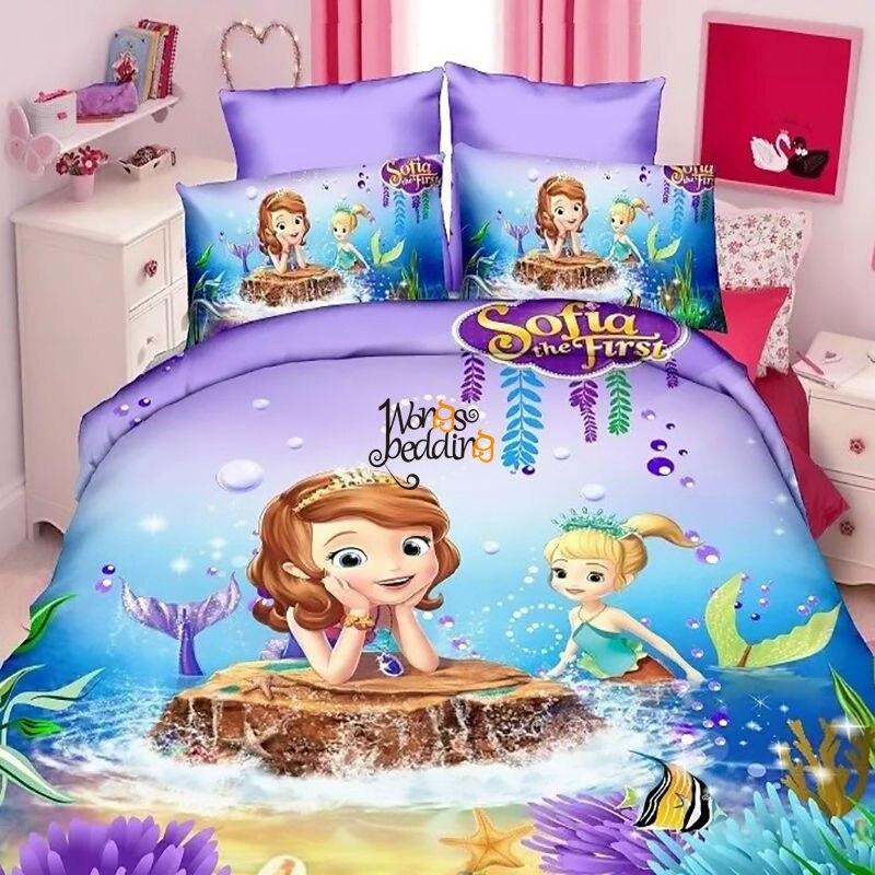 Sofia Bed Set Promotion Shop For Promotional Sofia Bed Set On