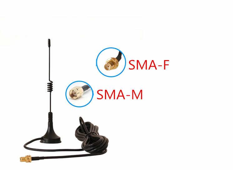 XQF мини-автомобиль маленький сосунок UHF рук ручной рации Baofeng BF UV-5R антенны высоким коэффициентом усиления 136/ 430 мГц
