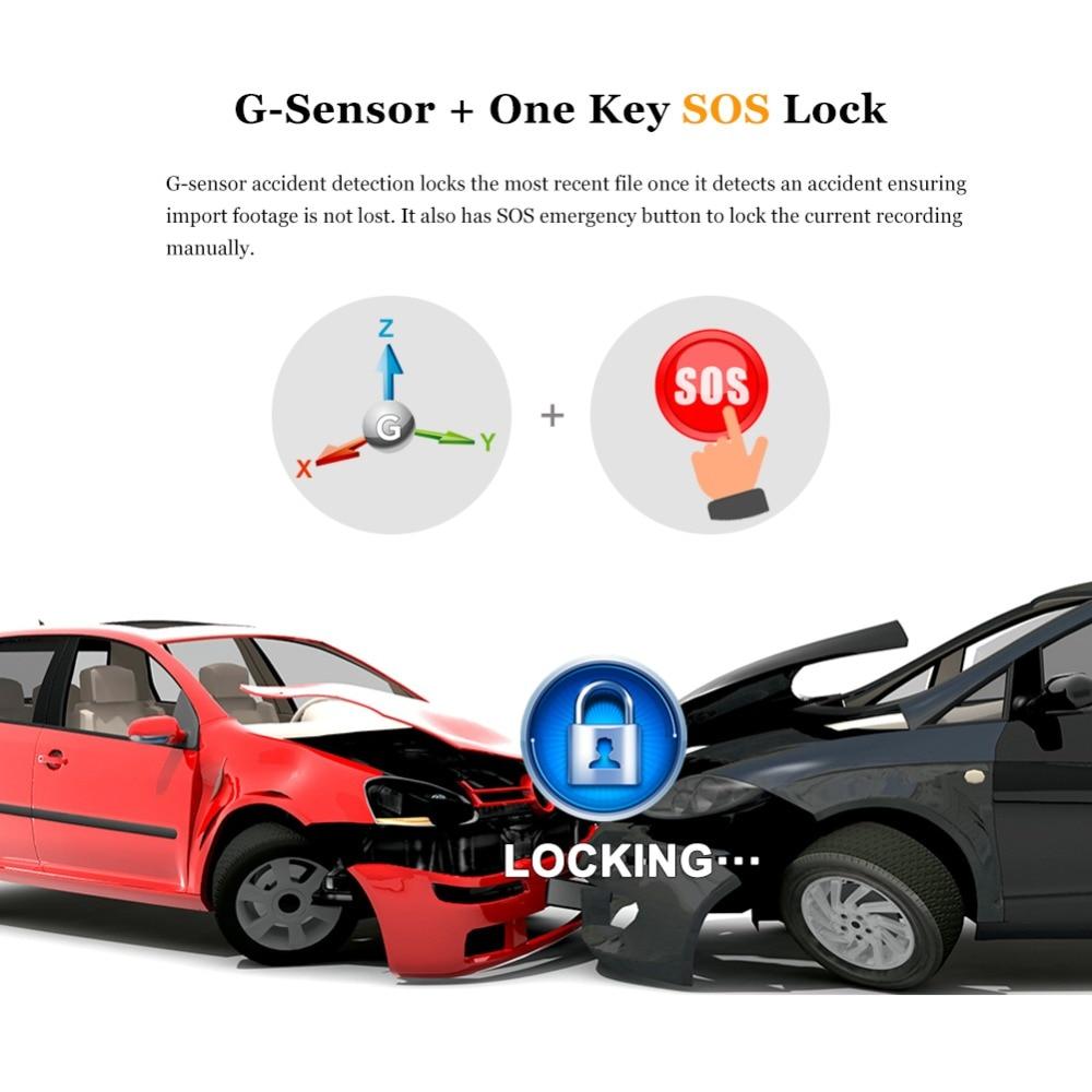 G-sensor 20180807(1) -