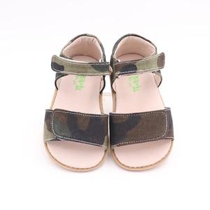 Image 1 - أحذية أطفال صيفية 2020 من tipsietoe أحذية أطفال أحذية أطفال صنادل أطفال مفتوحة الأصابع صنادل أطفال