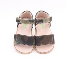TipsieToes 2020ฤดูร้อนเด็กรองเท้าปิดToeเด็กวัยหัดเดินรองเท้าแตะชายรองเท้าแตะรองเท้าเด็กรองเท้าแตะ