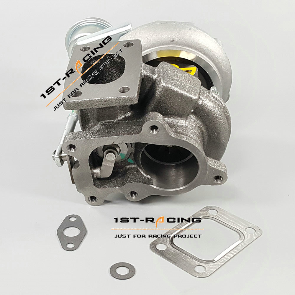 hight resolution of turbo 1g544 17010 for kubota m904 tractor bobcat s250 caterpillar 906 v3800dit a47gt 3 8l 71kw in turbo chargers parts from automobiles motorcycles on