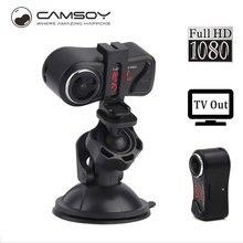 Best price QQ7 Mini Camera 720P 1080P HD DVR DV Camera H.264 Motion Sensor Kamera 185 Degree Wide Angle Digital Voice Recorder Video Cam