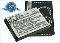 Wholesale Camera Battery For SAMSUNG EX1,ST1000,ST5000,TL240,TL320,TL350,TL500,WB1000,WB600,WB650,CL65,CL80,HZ15,HZ15W