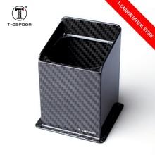 T-carbon держатель ручек для бизнеса