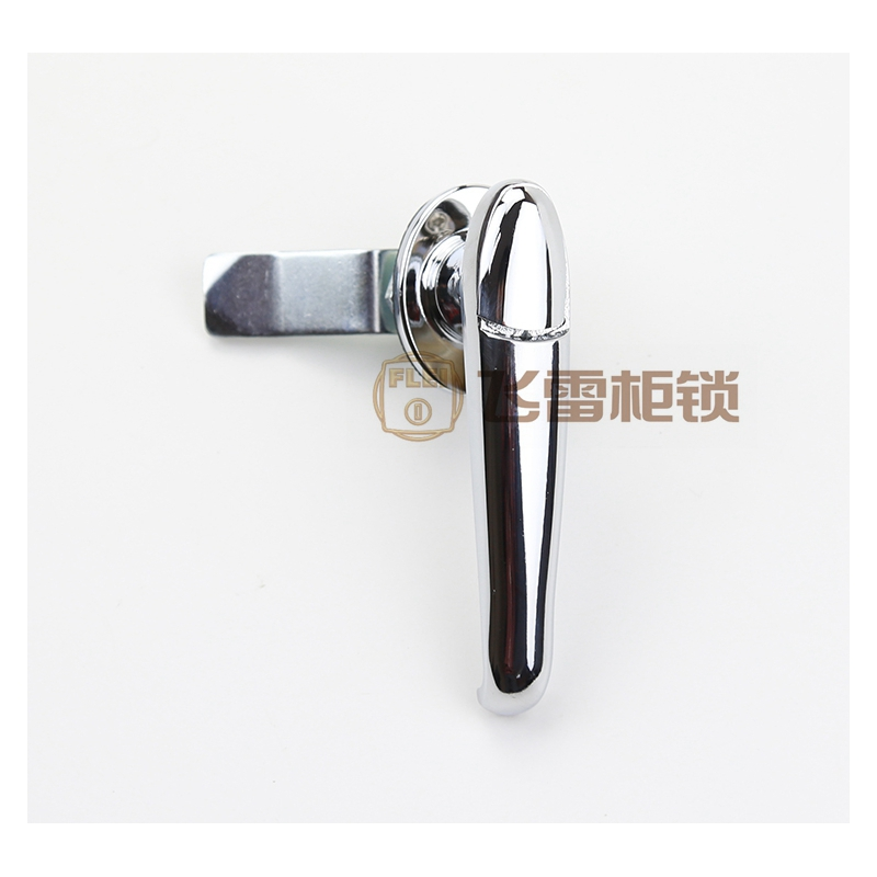 Aliexpress.com : Buy Electric cabinet lock MS308 2 Diameter 22mm ...