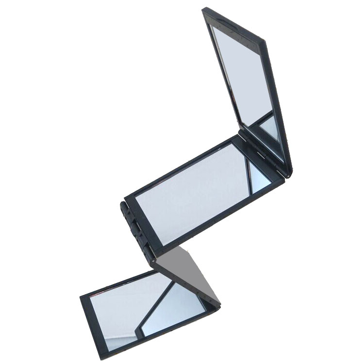 Expandable Mirror Fair Mirror Expander Promotionshop For Promotional Mirror  Expander On . Review