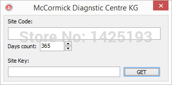 MTX DTC Remover 1 8 5 0 с keygen & DPF EGR Remover 3,0 Lambda Remover  полная версия