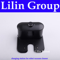 For X550 Charging Station For Robot Vacuum Cleaner 1pc Pack