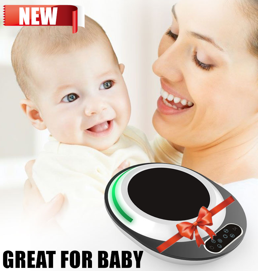 50% Off Baby Pregnant Woman Pest Anti Insect Ultrasonic Reject 200 Square Meters Coverage Repeller Electronic Mouse Fly Killer