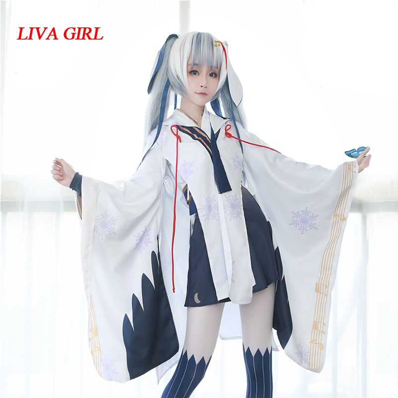 2018-snow-hatsune-cos-clothing-font-b-vocaloid-b-font-miku-snow-witch-kimono-cosplay-costume-female
