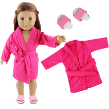 Doll Clothes Swimsuit Swimwear Our Generation Accessories For America Girl Baby Born 18 Inch