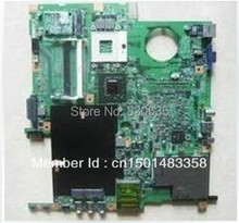 48.4T301.01N 5620 EX5620 5620G 5620Z laptop motherboard 5% off Sales promotion, FULL TESTED,