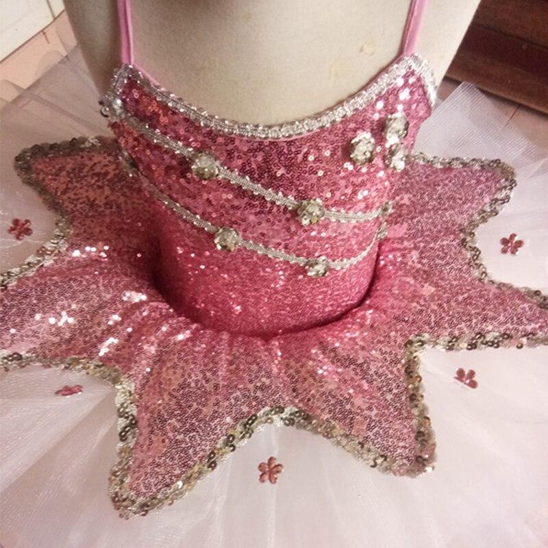professional-swan-lake-font-b-ballet-b-font-tutu-girls-children-ballerina-dress-kids-font-b-ballet-b-font-dress-dancewear-sling-sequined-flower-dress-dn2193