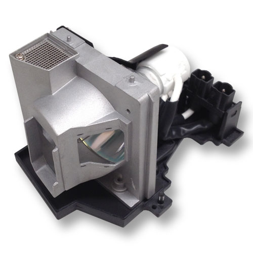 Compatible Projector lamp for OPTOMA BL-FP230C/SP.85R01G.C01/SP.85R01GC01/DP7249/DX625/DX733/EP719H/EP749/TX800 compatible projector lamp for optoma bl fu250f bl fu250e sp l1301 001 sp l3703 001 h77 h78 h78dc3 h79 h76