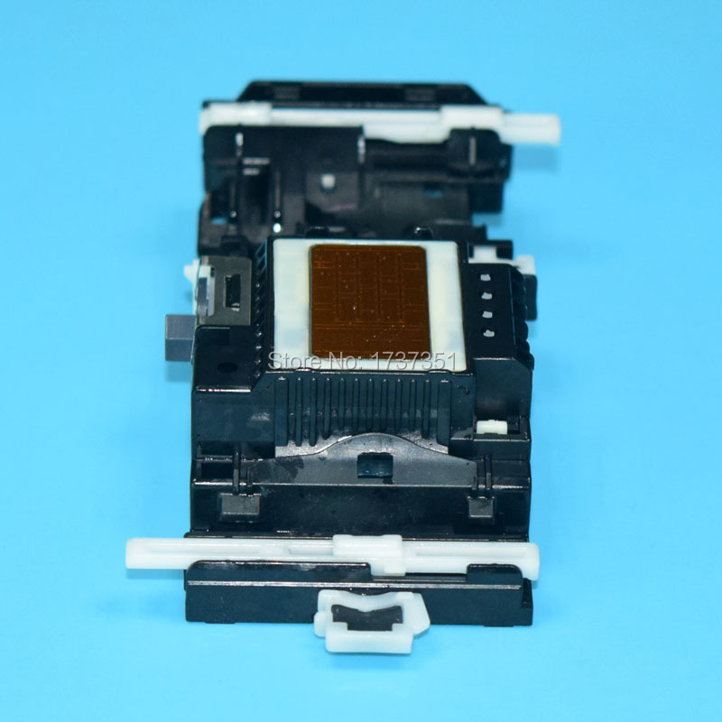 Printhead for Brother 990A4 for Brother J140 J415 J125 J410 J220  J315 printer head original 990 a3 printhead print head printer head for brother mfc6490 mfc6490cw mfc5890 mfc6690 mfc6890 mfc5895cw printer