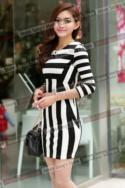 Removed very short dresses in public join told
