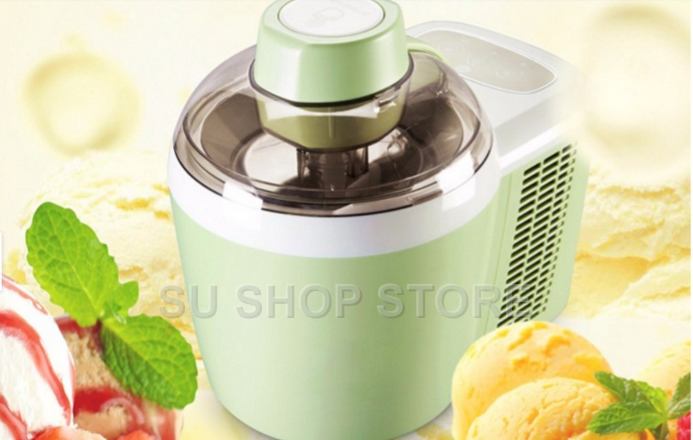 Hot Sale soft service ice cream machine ice cream maker old fashioned ice cream maker automatic cool стоимость