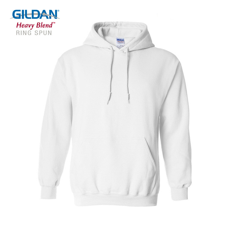 Online Get Cheap Gildan Hooded Sweatshirt -Aliexpress.com ...