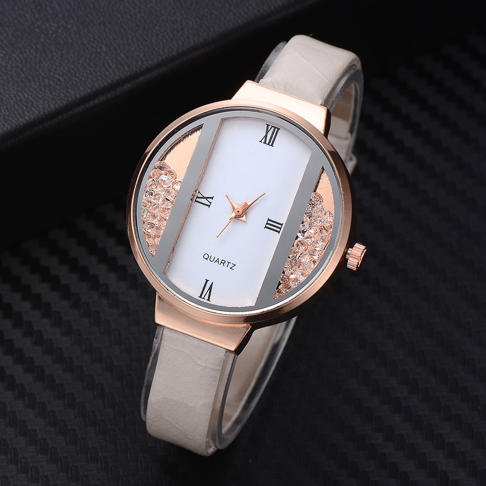 brand-luxury-ladies-watch-fashion-fine-rhinestone-crystal-dial-high-quality-pu-strap-waterproof-quartz-watch-for-women