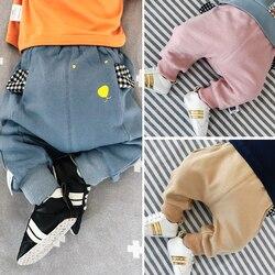 Baby cute big pp pants boys winter fall fashion warm bear 3d bottom pant leggings girls.jpg 250x250