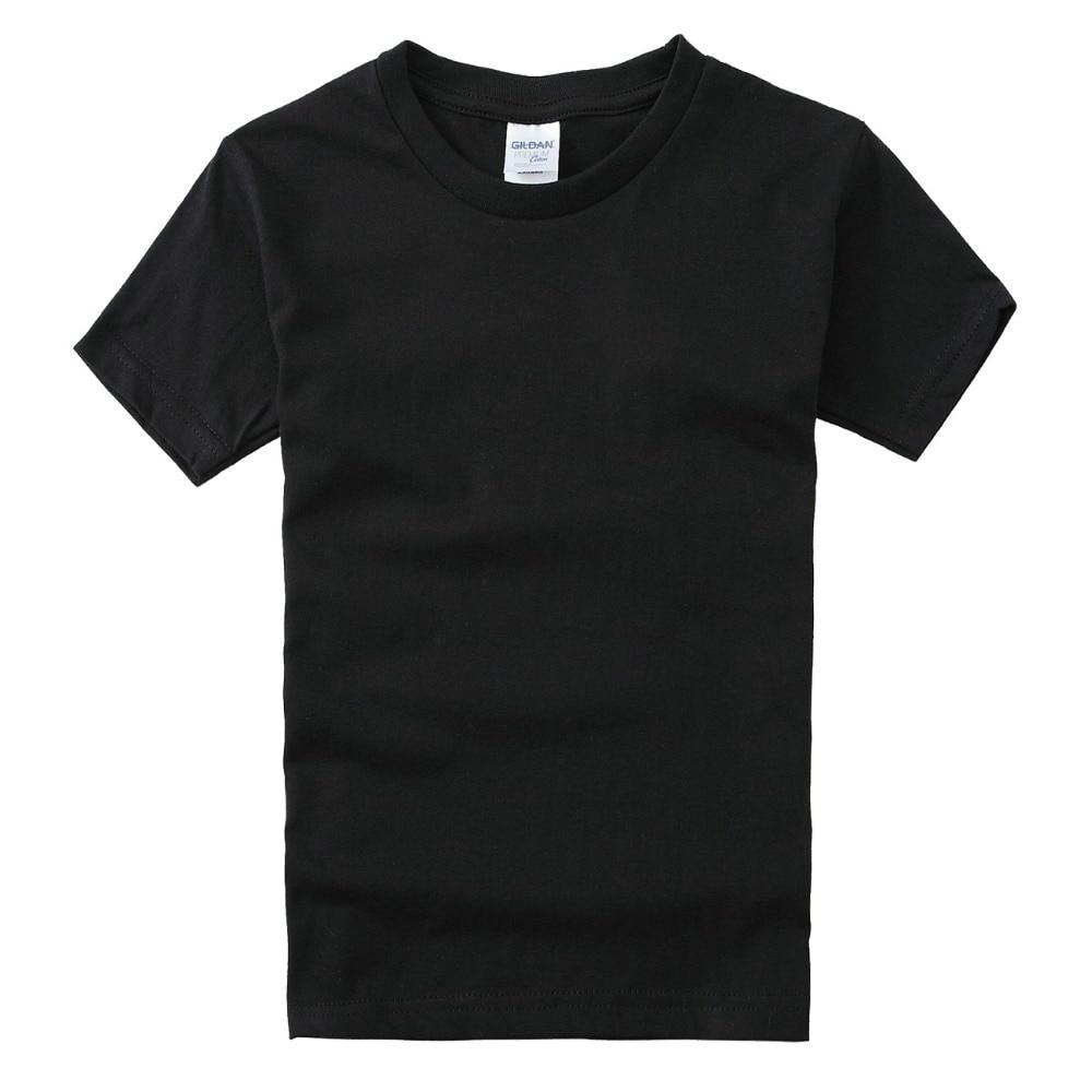Культ в Филлмор Tour 2006 рок-группы BILLY IDOL футболка Размеры s m l xl 2 XLPrint футболки с круглым вырезом Рубашка с короткими рукавами