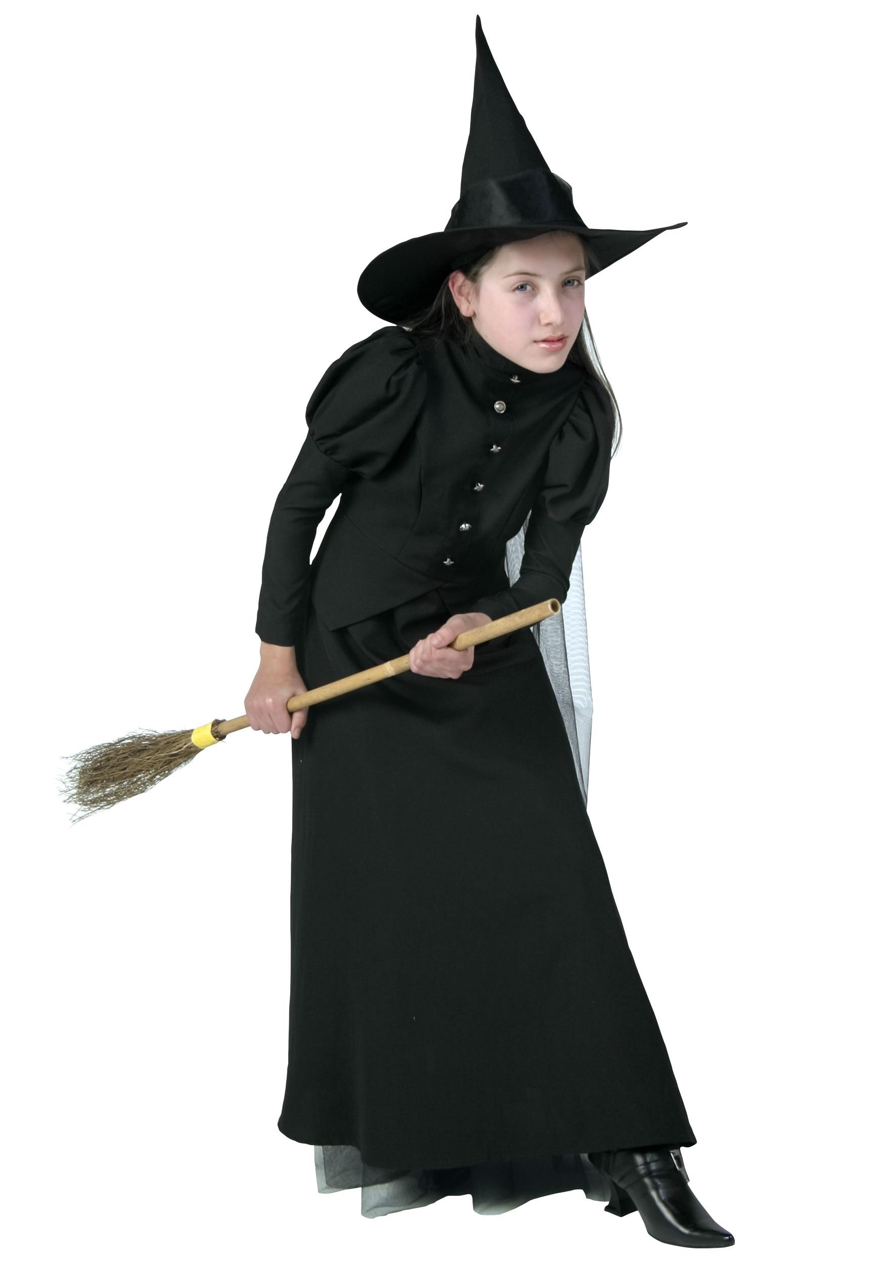 Popular Wizard Girl Costume-Buy Cheap Wizard Girl Costume lots ...