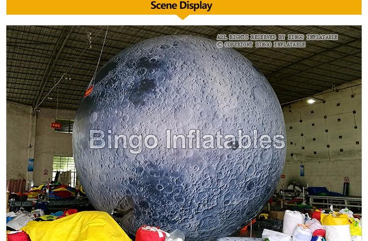 BG-A0501-3-Moon-6m-750_03