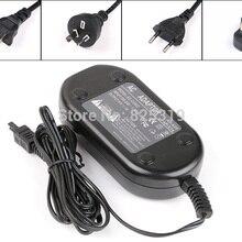 AC Питание адаптер/Зарядное устройство для JVC camecorders AP-V19 AP-V19E AP-V19U AP-V20 AP-V20E AP-V20M AP-V20U LY21103-001E