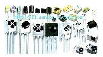 Diode Laser Ir | SPLPL90-3 De Diode Laser IR Pulsé SPLPL90-0 OSRAM Importé!