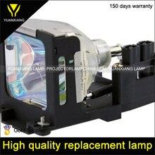 Projector Lamp for Mitsubishi LVP-SL1U bulb P/N VLT-XL1LP 150W SHP id:lmp1816