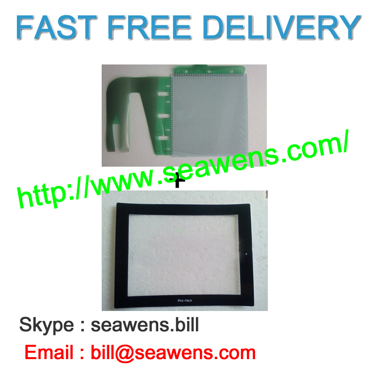 GP2600-TC41-24V,GP2601-TC41-24V,GP2601-TC Touch Panel, New Touch Screen Digitizer Touch glass,FREE SHIPPING  цены