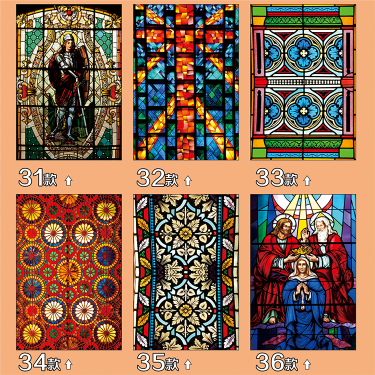Online Buy Wholesale Custom Window Glass From China Custom
