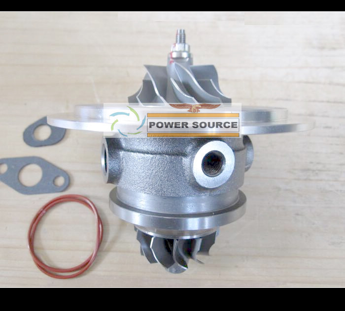 Turbo Cartridge CHRA GT1752S 452204 452204-0004 9172123 55560913 9198631 4611349 For SAAB 9.3 9.5 9-3 9-5 B235E B205E B205L 2.0L gt1752s turbo garrett 452204 5005s 452204 turbo chra 4611349 turbo cartridge core for saab 9 5 2 0 t engine b205e year 1997