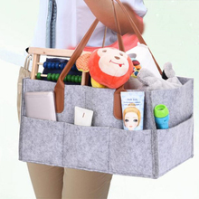 цены Baby Bags For Mom Travel Changing Nappy Nursing Tote Baby Care Diaper Bags Stuff Mommy Accessories Maternity Mom Bag Gray Cotton