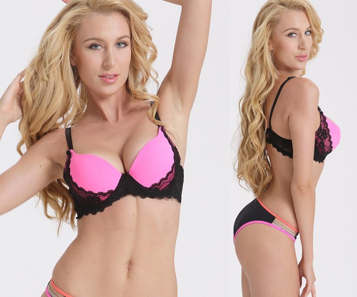 Popular Underwire Lace Bralette-Buy Cheap Underwire Lace Bralette ...