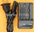 Original bc bc-trv trv cámara digital cargador de batería para sony np-fv50 np-fv70 np-fv100 np fv50 fv70 fv100 p4pm envío gratis
