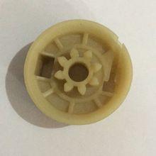 Для MERCEDES VITO W639 Электрический ролик регулятора окна левый или правый шкив
