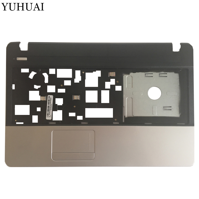 Led Spotlight Hj: NEW Case Cover For Acer Aspire E1-571 E1-571G E1-521 E1