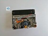 Test Ok Voor Panasoni DVX100B Compleet Tape Mechanisme DVX100 Md Met Hoofd