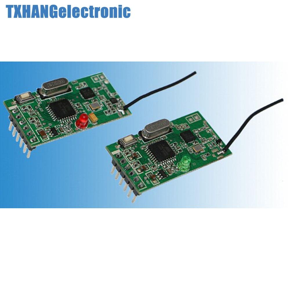 NRF24L01 2 4G wireless digital audio transceiver module sound speaker 5V