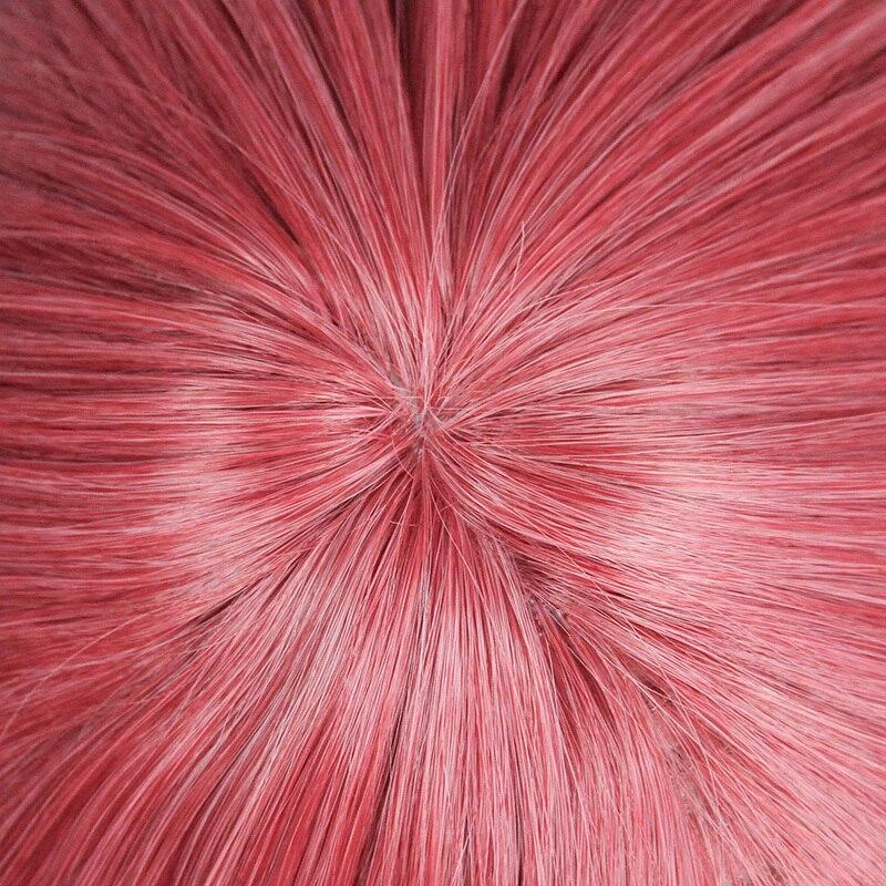 High-Quality-Anime-LoveLive-Sunshine-Love-Live-Wig-Ruby-Kurosawa-Cosplay-Hair-Ponytail-Wigs
