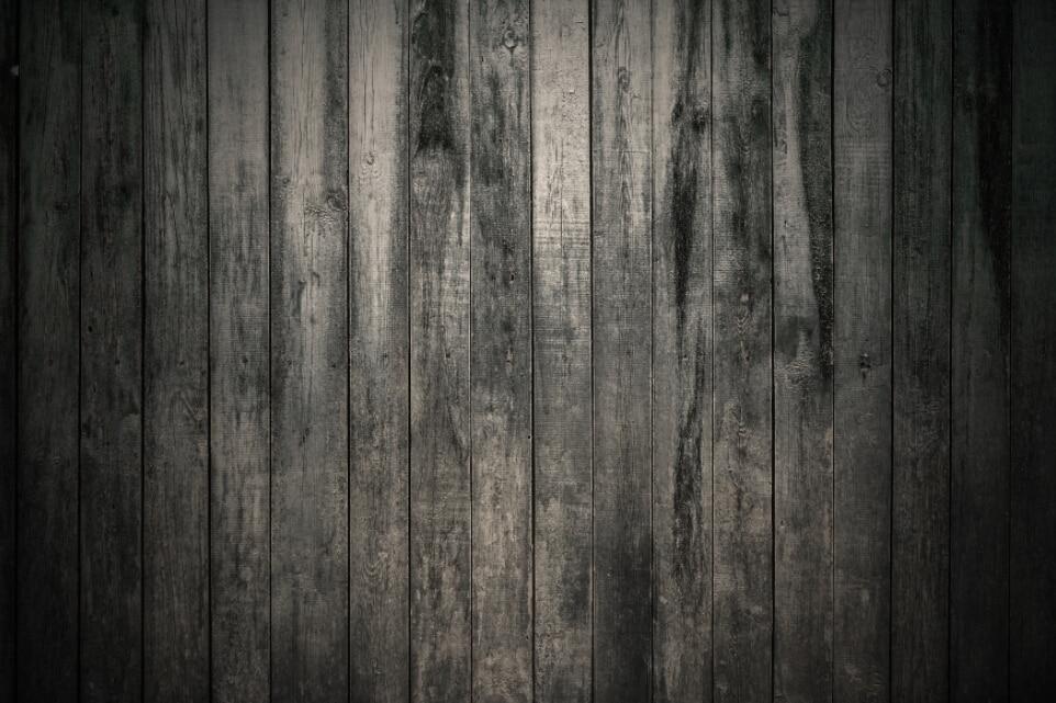 achetez en gros fonc bois texture en ligne des grossistes fonc bois texture chinois. Black Bedroom Furniture Sets. Home Design Ideas
