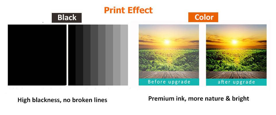 Printe-Effect-