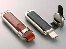 Get more info on the Hot selling leather USB 2.0 flash memory stick U DISK pen drive usb creativo 4GB 8GB16GB 32GB 64GB 128GB Metallic leather usb