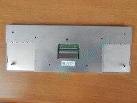 Original NEW A+ Grade LQ101K5DZ01 LCD Display Panel Screen for Car GPS Navigation System by SHARP 6 months warranty
