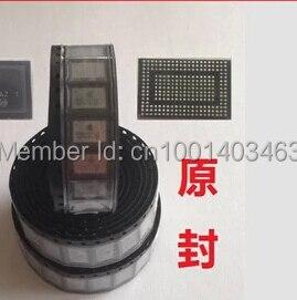 imágenes para 10 unids/lote 338s1251-az ic chip de alimentación principal para iphone 6 6sp 6 splus 338s1251